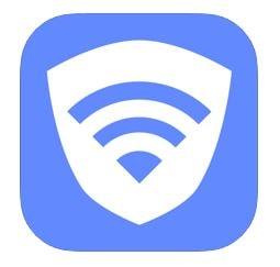 wifi-protect