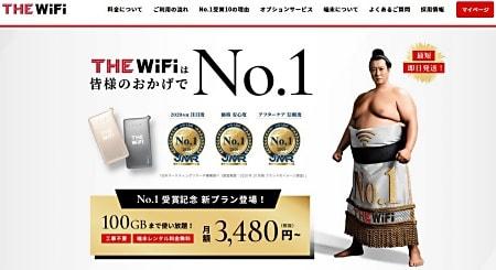 the-wifi
