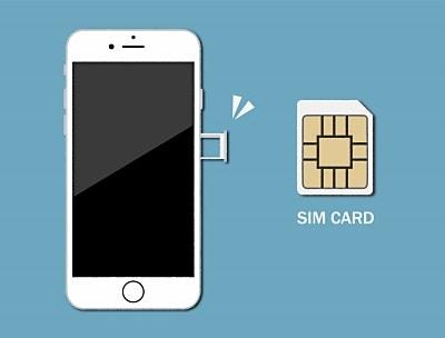 格安SIM選びの前に決めておくべきポイント